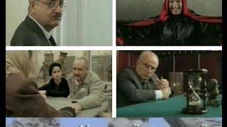 """Cavid ömrü"" (film, 2007)"