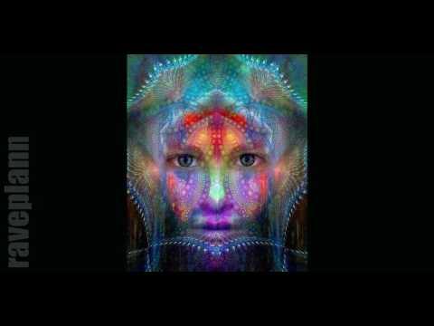 Psytrance VIA AXIS Sangoma Records Series Vol 19 14 02 2017