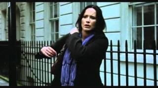 Преступление и наказание (из фильма
