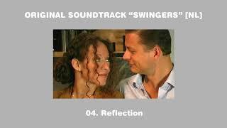 Original Soundtrack \