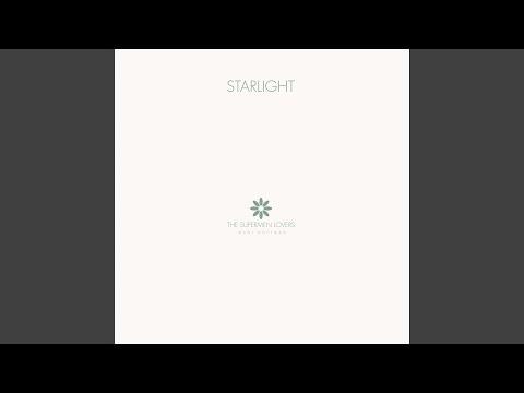 Starlight Radio Edit