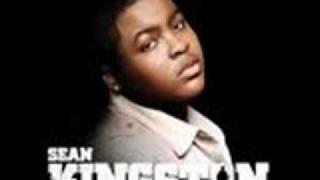 Gambar cover Sean Kingston - Beautiful Girls