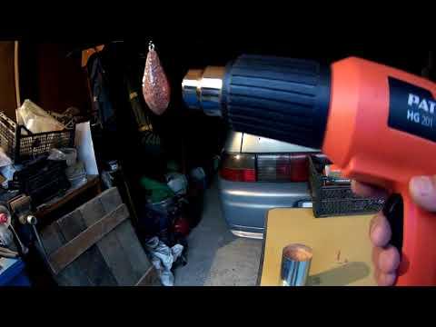 Видео Деньги на ремонт