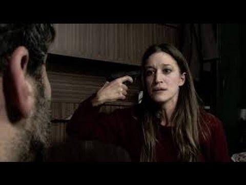 Stefano Terraglia - Le tue parole (Film completo ITA)