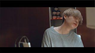 Download lagu Agust D '사람' (People) MV [Eng Sub]