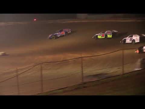 Midway Speedway Sport Mod Feature 6-30-18