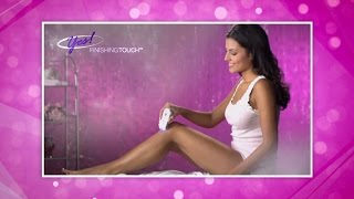 Best Hair Removal | Painless Permanent Hair Remover Kit | Facial Hair Remover | Hair Remover | HBN India