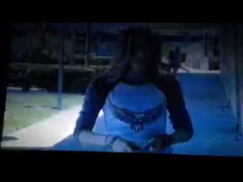 Adolescent development video
