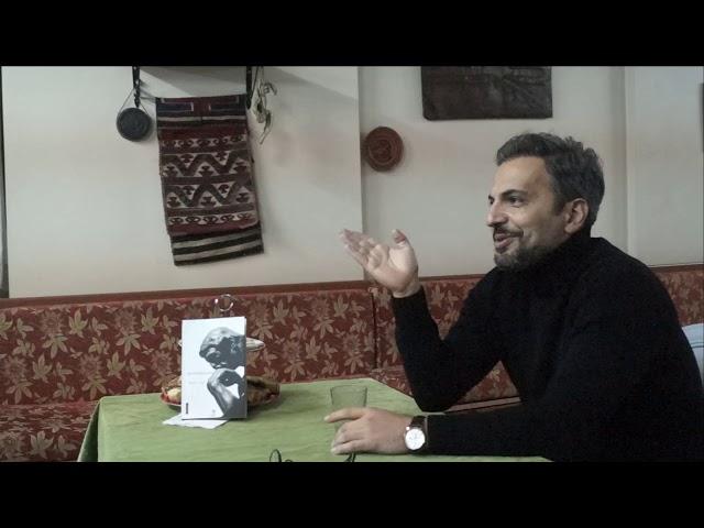 Medeniyet Tarihi - Ders 22