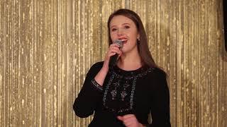 Formatie de nunta Rezident Suceava-2019*