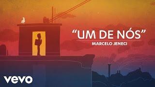 Baixar Marcelo Jeneci - Um de Nós (Clipe Oficial)