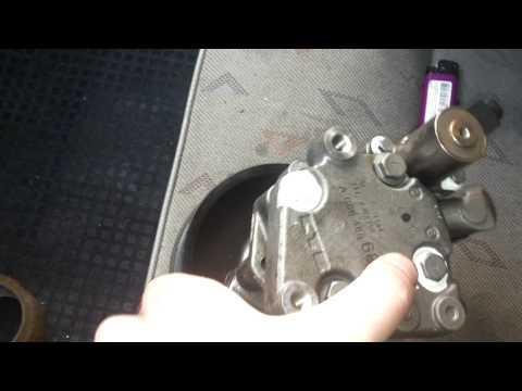 Что такое электроусилитель руля (полезные советы от РДМ-Импорт)