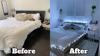 Transforming My Room   2 cheap…