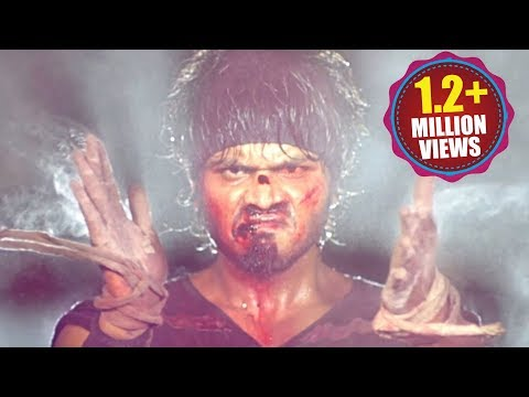 Manoj Mr. Nookayya Movie Climax Scene... thumbnail