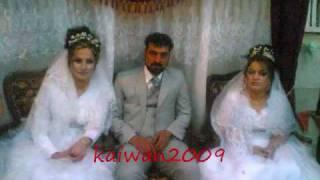 Repeat youtube video Pyawi 2  Zhna