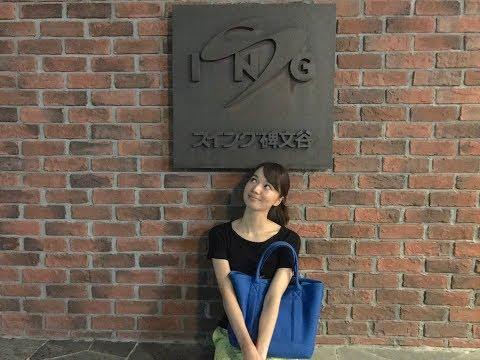 8/11生放送 テスト配信