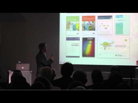 BIM im Klartext 2014: Aufwand und Kosten für das Architekturbüro. Von Neil Marshall, The Design Büro