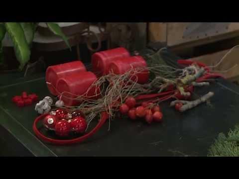 profi-tipps-zur-herstellung-eines-adventskranzes--adventszeit-2014