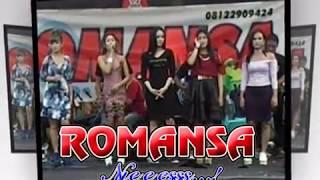 Video Mirasantika ROMANSA LIVE BANJARAN PITULIMO RAURUS download MP3, 3GP, MP4, WEBM, AVI, FLV Juli 2018