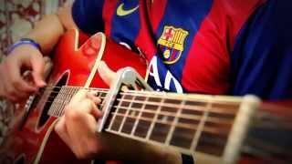 Chỉ Có Tôi Yêu Thôi - Guitar Cover