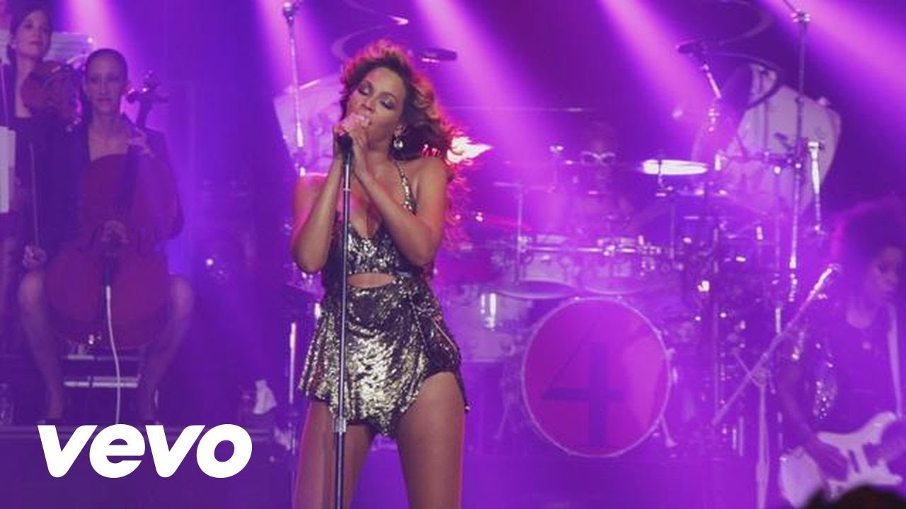 beyonce-love-on-top-live-at-roseland-video-beyoncevevo