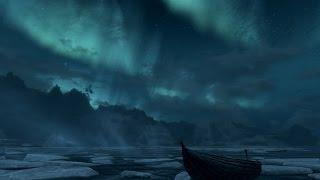 Skyrim - Requiem (Warrior). 14 - Тайны моря призраков