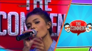 Video Turning Back To You - Citra Scholastika - Performance download MP3, 3GP, MP4, WEBM, AVI, FLV November 2017