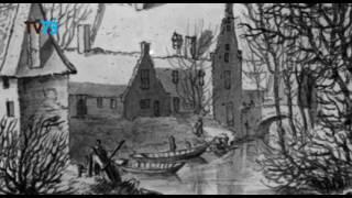 Plaatjes van Vroeger Den Bosch | Bossche gevels en zo 1