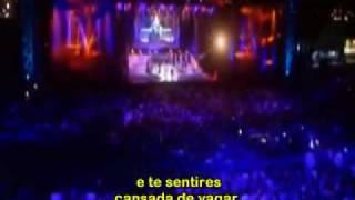 La barca - Luis Miguel (Legendado) HQ Audio