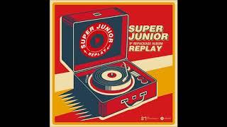 Download Lagu SUPER JUNIOR - Lo Siento (Feat. KARD) [Female Version] Mp3