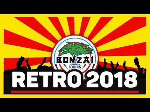 Bonzai Retro 2018 - Official Trailer
