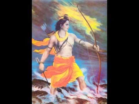 Hanuman Chalisa By Jitendra