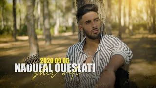 Naoufal Oueslati - Ghir Weli  (Official Music Video)