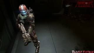 Dead Space 2 All Suits (DLC Include) - PC