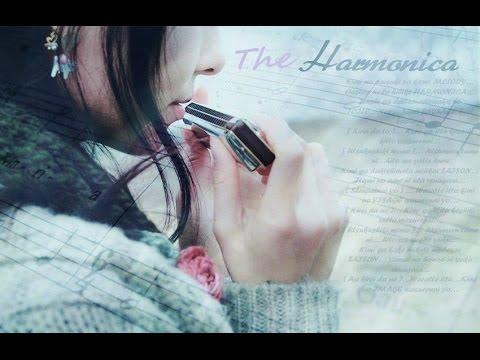 TOP 8 Best Harmonica Songs Cover 2015
