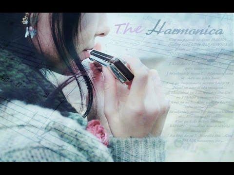Harmonica harmonica tabs kiss the rain : Harmonica : harmonica tabs kiss the rain Harmonica Tabs Kiss as ...