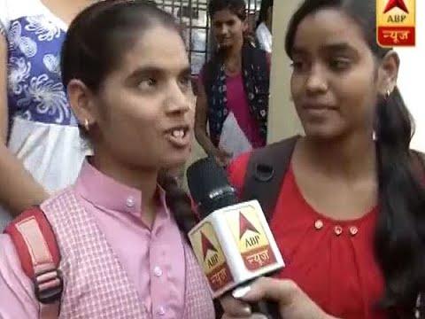 मध्य प्रदेश विधानसभा चुनाव को लेकर सागर के युवाओं की राय जानिए | ABP News Hindi