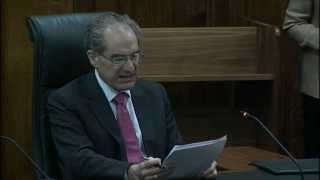 Judicial Committee of the Privy Council Judgment 29th July 2013