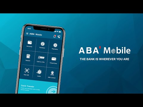 ABA MOBILE - Apps on Google Play
