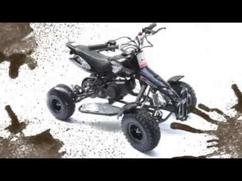 how to make a petrol bike