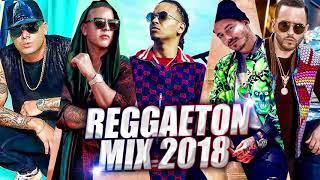 Songs 2018   Spanish Songs 2018 ★ Music 2018 Pop  Reggaeton  Music 2018