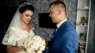 Свадебное видео клип Киев видеооператор Киев заказать 066-256-33-37 098-787-25-98