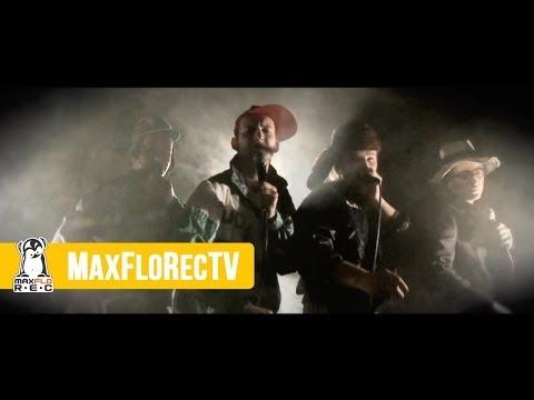 3oda Kru - Parchastyczny klip (official video) HD