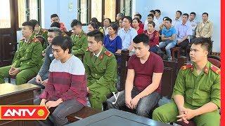 An ninh 24h | Tin tức Việt Nam 24h hôm nay | Tin nóng an ninh mới nhất ngày 20/11/2019 | ANTV
