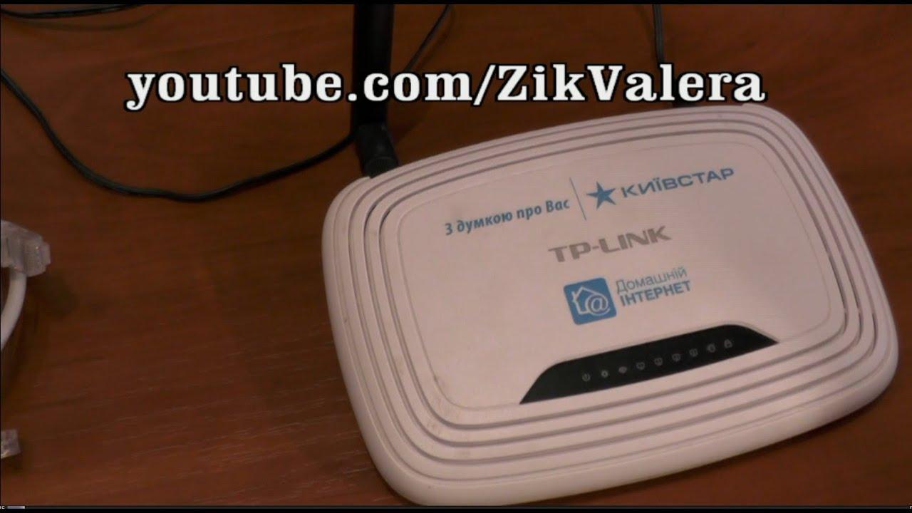 инструкция huawei modem unlocker v 1.1