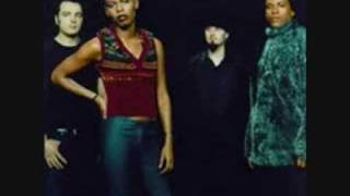 Watch Skunk Anansie Strong video