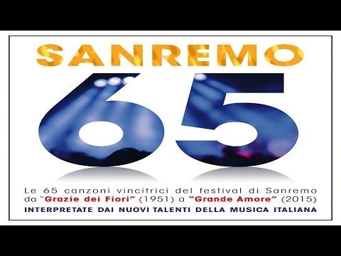 Sanremo65
