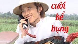 Cười Bể Bụng với Phim hài Việt Nam Hay Nhất - Hài Hoài Linh, Bảo Chung, Nhật Cường, Việt Hương Hay