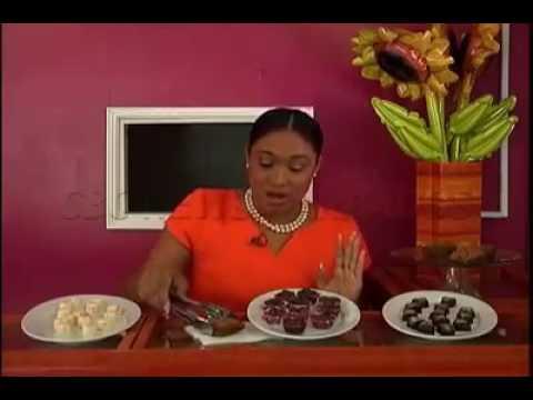 CBC TV Barbados Feature