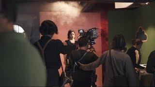 Video Isyana Sarasvati - Winter Song Official Video [Behind The Scenes] download MP3, 3GP, MP4, WEBM, AVI, FLV Juli 2018